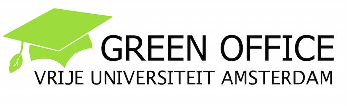 GO logo rechthoek - goed