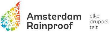 logo Ams Rainproof