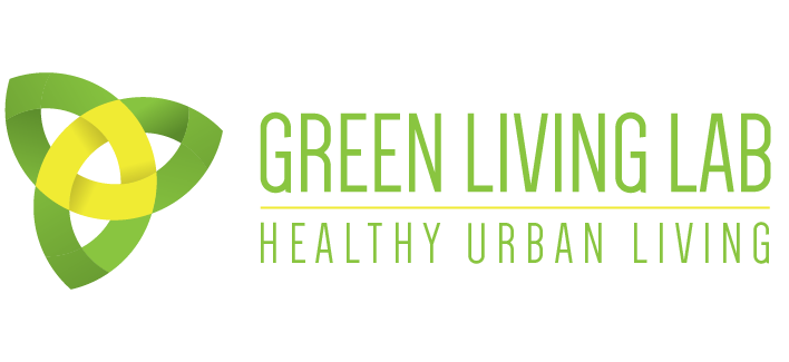 Green Living Lab