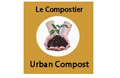 Frank Le compostier