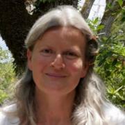 Manon Danker